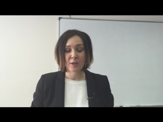 Личное обращение Юлии Поповой к команде Набережных Челнов.