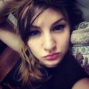 Лариса Кириллова фото #19