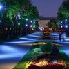 Светодиодное освещение Светэффект