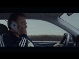 Российский двойник Леонардо Ди Каприо дебютировал в рекламе!