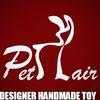 Логово домашних любимцев / PetsLair