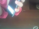 как можно играть через телефон в аватарию