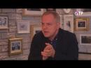 Культурный обмен - Александр Мохов: Эдип- дал мне внутреннее желание рискнуть, сделать что-то другое