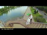Фото и Видео съёмка Вашего торжества! Алёна & #ОлегЧебаненко т.м. 098-998-79-97