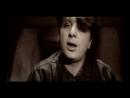 Агата Кристи - Нисхождение (клип)