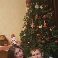 Аватар Сергея Шиголева