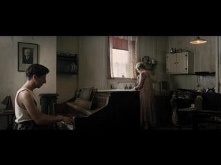 Флоренс Фостер Дженкинс / Florence Foster Jenkins (2016) - Русский Трейлер