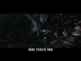 Стартрек 3: Бесконечность / ТВ-ролик