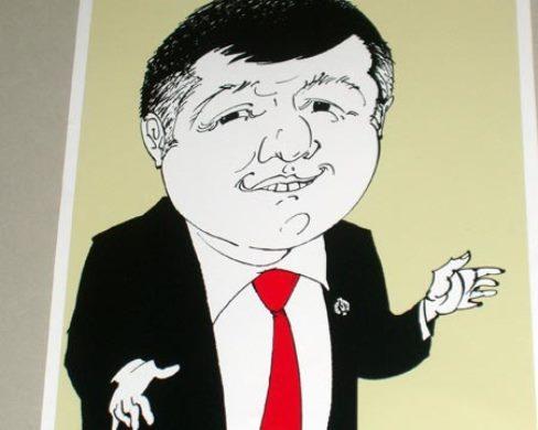 Дело Авакова и развал коалиции