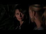 Одинокие сердца 2 сезон | 10 серия | The.O.C.S02E10.The Accomplice