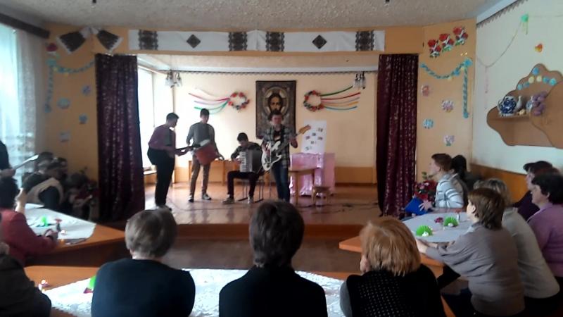 Олег Качор-Всі баби як баби