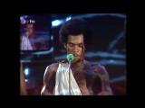 Boney M - Rivers Of Babylon (1978)