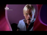 Adam Rickitt-TheBest Thing.480