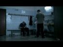 Бумер Фильм Второй - Начало (эпизод с фотографией)