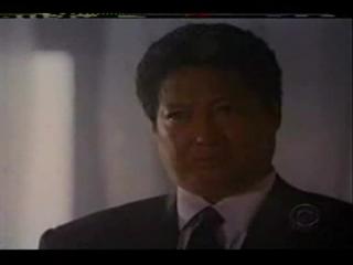 Китайский городовой/Martial Law (1998 - 2000) Фрагмент №2