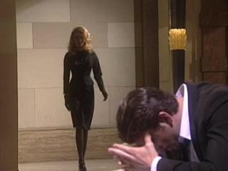 Dark garden | темный сад (michael ninn) [1999 г., feature, dvdrip, nikita , vicca , juli ashton , lisa belle , lea martini , mia
