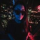 Людмила Фролова фото #13
