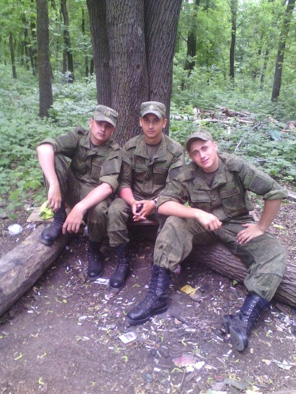 Александр Васильков | Новокузнецк