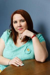 Гульнара Азизова