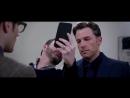 (рус VO) Джимми Киммел против Бэтмена и Супермена . Любительская озвучка.