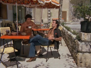 Vacances Sexuelles (Alpha France) XXX FRENCH Classic (DVDRip)