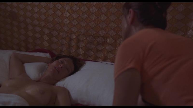 DICAPRIO LEONARDO SWINTON VIDEO PORN AN TILDA