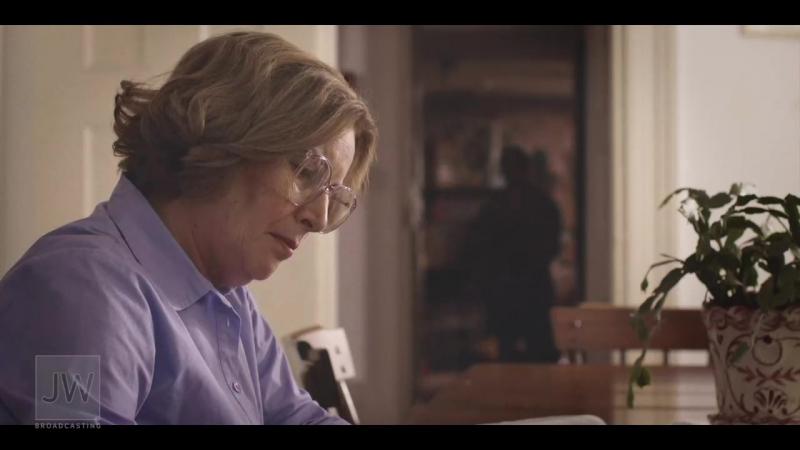 Интервью и случаи из жизни Кори Уэллс