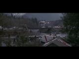 Рэмбо первая кровь (1982)