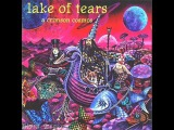 LAKE OF TEARS - DEVIL'S DINER