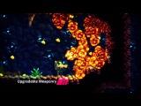 Hive Jump Wii U kickstarter trailer