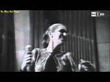 IVA ZANICCHI - Vivro (1969) ...
