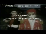 GABRIELLA FERRI - E Cammina... (1975) ...