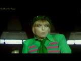 GABRIELLA FERRI - Il Tuo Bacio E Come Un Rock (1975) ...