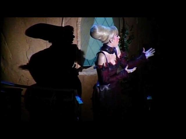 Roméo et Juliette - La haine (2010)