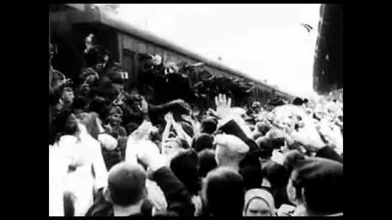 Иосиф Кобзон - Такая короткая долгая жизнь