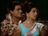 MOHAMMAD RAFI - AAJA RE AA ZARA - LOVE IN TOKYO 1966