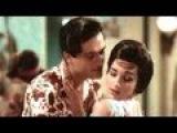 Aa Ja Re Aa Zara - Joy Mukerji, Asha Parekh, Mohd Rafi, Love In Tokyo Romantic Song