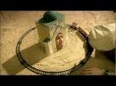 Стриптиз для Сухова Белое Солнце Пустыни
