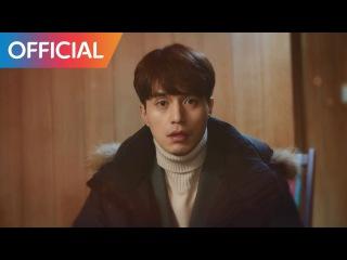윤건 (Yoon Gun) - 너만 생각해 (Only Think Of You) [Bubblegum (풍선껌) OST Part.4]