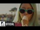 [MV] SURAN(수란) _ Calling in Love (Feat. Beenzino(빈지노))