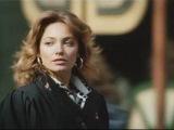 Несчастная красавица Наталья Лапина