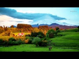 Relaxing Music and Nature Sounds - 4K and HD 1080p Videos - Best of LoungeV
