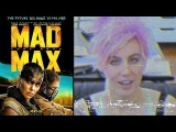 Mad Max Fury Road - Dirty Webcam Movie Review