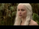 Игра престолов 3 серия 1 сезон Лорд Сноу