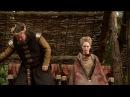 Игра престолов 4 серия 1 сезон Калеки, бастарды и сломанные вещи