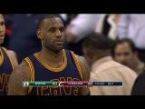 Boston Celtics vs Cleveland Cavaliers - Full Game Highlights | February 5, 2016 | NBA 2015-16 Season