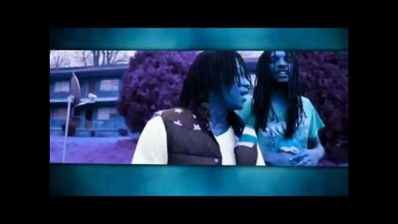 SD Welcome To The Block Feat Gino Marley