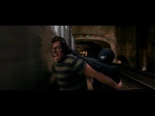 [Spider-Man 3] Noisia - Stigma