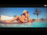G&ampG vs DAVIS REDFIELD - I Like That (Official video)