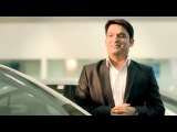 Kapil Sharma and the Sexy Girl in all new Honda Mobilio